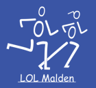 LOL Malden