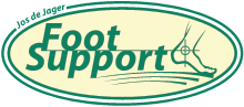 Footsupport