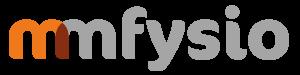 MM Fysio | Fysiotherapie in Nijmegen, Malden en Molenhoek