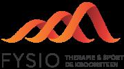 Fysiotherapie De Kroon