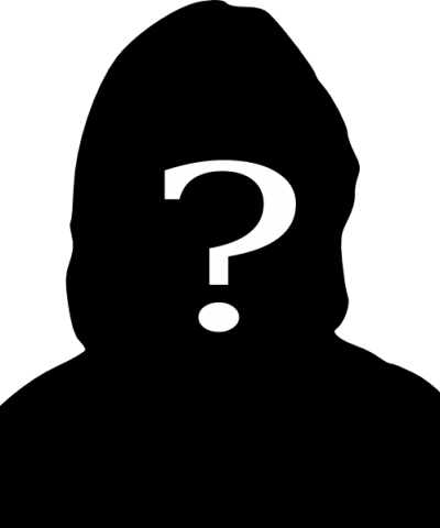 SeekPng.com_man-head-silhouette-png_497487